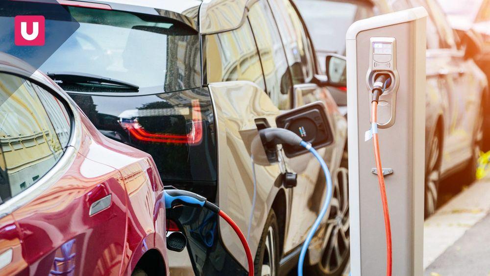 EViaggio: la nuova piattaforma per chi viaggia in elettrico