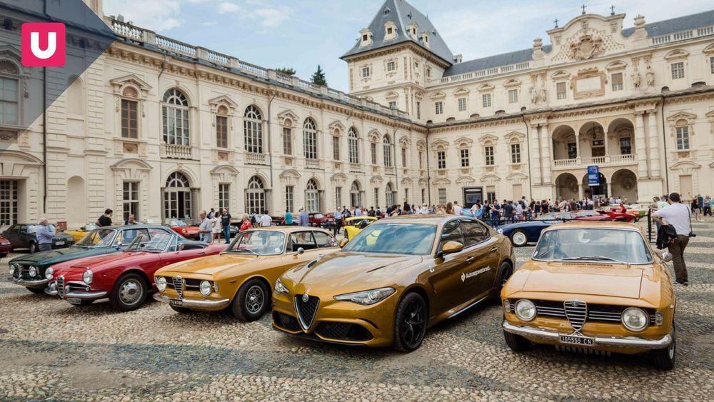 Il Milano Monza Open-Air Motor Show 2020 si farà. Ecco come e quando