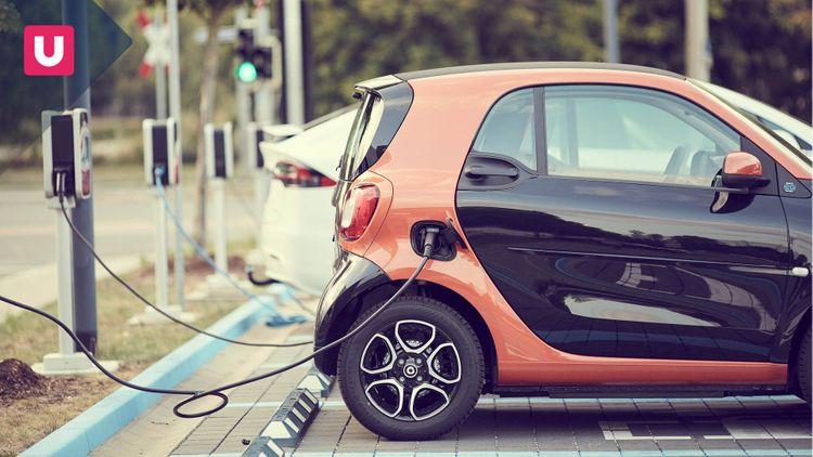 10 auto elettriche economiche