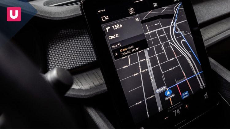Addio Android Auto, benvenuto Android Automotive OS