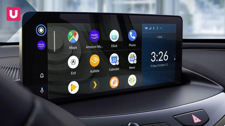 Bug Android Auto: ecco come risolverlo