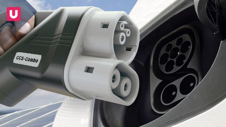 Da benzina a 100% elettrica, in Francia è boom di retrofit
