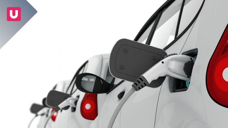Ecobonus auto: come funziona