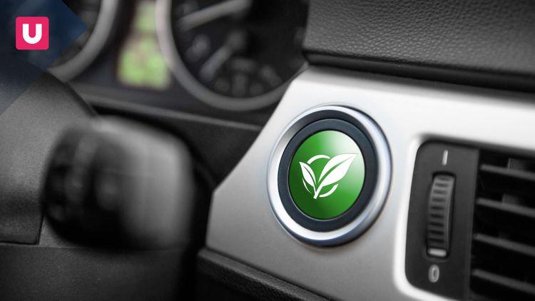 Nuovi incentivi auto fino a 18.000€ in base al reddito