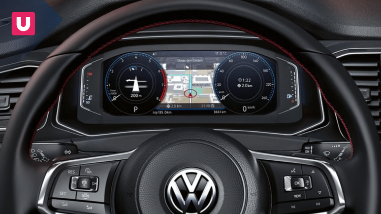 I migliori optional auto (secondo noi)