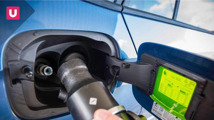 Perché scegliere un'auto a metano?