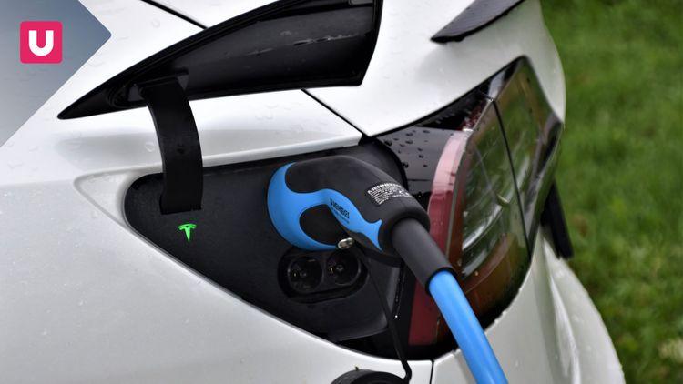 Quanto ci vuole per ricaricare un'auto elettrica?