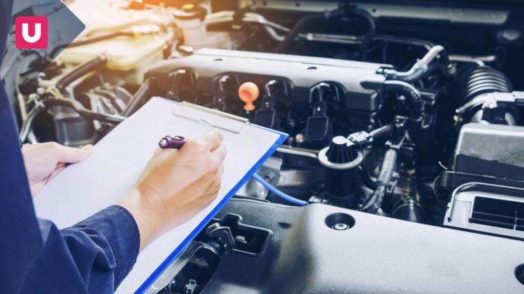 Revisione auto 2020: tutto quello che devi sapere