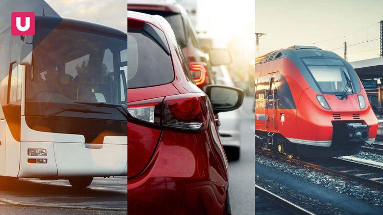 2020: com'è cambiato il nostro rapporto con l'auto