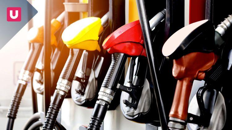 Sciopero benzinai: serrate prima di Natale